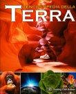 L'Enciclopedia della Terra Touring Club Editore