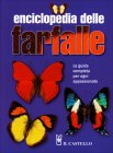 Enciclopedia delle Farfalle Lee D. Miller