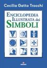 Enciclopedia Illustrata dei Simboli - eBook Cecilia Gatto Trocchi