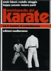 Enciclopedia del Karate - Vol 2