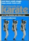 Enciclopedia del Karate - Vol 3