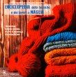 Enciclopedia delle Tecniche e dei Lavori a Maglia Libro di Lesley Stanfield, Melody Griffiths