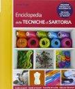 Enciclopedia Delle Tecniche Di Sartoria - Lorna Knight
