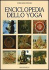 Enciclopedia dello Yoga
