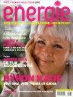 Energie n.22 - 2016 Eifis Edizioni