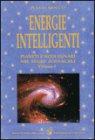 Energie Intelligenti - Vol. 1