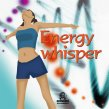 Energy Whisper - CD