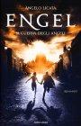 Engel - La Guerra degli Angeli Angelo Licata