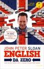 English da Zero John P. Sloan