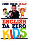 English da Zero Kids John Peter Sloan