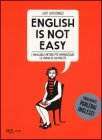 English Is not Easy - Luci Guti�rrez