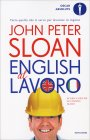 English al Lavoro John Peter Sloan