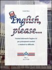 English, Please... (eBook)