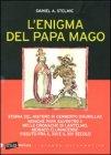 L'Enigma del Papa Mago