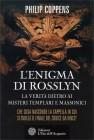 L'Enigma di Rosslyn Philip Coppens