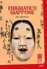 Enigmatico Giappone (eBook) Alan Macfarlane