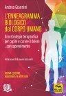 L'Enneagramma Biologico del Corpo Umano Andrea Giannini