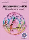 L'Enneagramma nello Sport Andrea Giannini