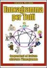 Enneagramma per Tutti (eBook)