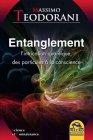 Entanglement (in Francese)