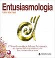 Entusiasmologia Fabio Marchesi