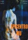 Epicentro Mu Antonio Scarfone