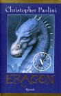 Eragon - Ciclo dell�Eredit� - Vol.1