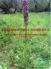 Erboristeria Moderna (eBook) Marcello Pifferi