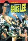 Gli Eredi di Bruce Lee