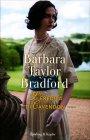 L'Eredità di Cavendon Barbara Taylor Bradford