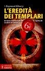 L'Eredit� dei Templari
