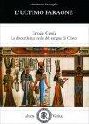 L'Ultimo Faraone - Erode Gesù Alessandro de Angelis