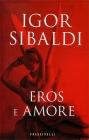 Eros e Amore Igor Sibaldi