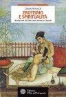 Erotismo e Spiritualità (eBook) Claudio Marucchi