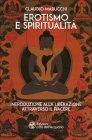 Erotismo e Spiritualit� Claudio Marucchi