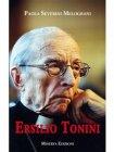 Ersilio Tonini (eBook) Paola Severini