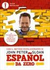 Español da Zero John P. Sloan