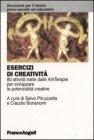 Esercizi di Creatività Salvo Pitruzzella , Claudio Bonanomi