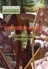 Esercizi di Salute in Naturologia Epigenetica (eBook) Pierfrancesco Maria Rovere