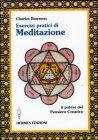 Esercizi Pratici di Meditazione