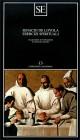 Esercizi Spirituali Ignazio di Loyola