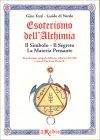 Esoterismo dell'Alchimia