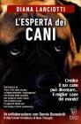 L'Esperta dei Cani Diana Lanciotti
