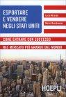 Esportare e Vendere negli Stati Uniti