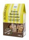Essen - Barrette Croccanti
