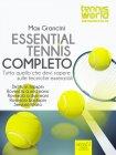 Essential Tennis Completo (eBook) Max Grancini