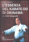 L'Essenza del Karate-Do di Okinawa