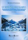 Le Essenze Floreali ed Ambientali dell'Alaska
