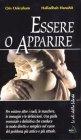Essere o Apparire (eBook) Walter Ferrero, Andrea Di Terlizzi