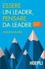 Essere un Leader, Pensare da Leader eBook